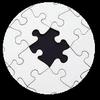 MissingTheMissing's avatar