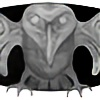 missingtherain's avatar
