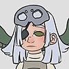 missioio's avatar