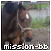 Mission-BB's avatar