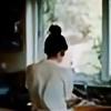 Mission-E's avatar