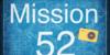 Mission52