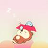 MiSsIoN7593's avatar