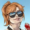 MissionFailure's avatar