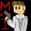 missionlmpossible's avatar