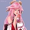 MissisBu's avatar