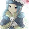 MissIsnabera's avatar