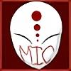MissIssaChan's avatar