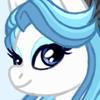 mississippikite's avatar