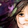 MissisSmith's avatar