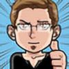Missiu122's avatar