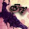 MissIvyThorn's avatar