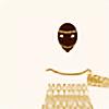 Missixo's avatar
