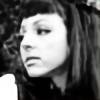 missizabo's avatar