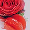 MissJ-Kurayami's avatar