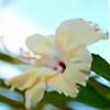 missj85's avatar