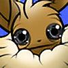 Missjackdaw's avatar