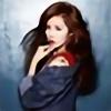 missjacquie's avatar