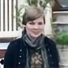 MissJadeMorrison's avatar