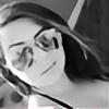 MissJane01's avatar