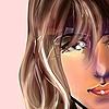 missjasmine21's avatar