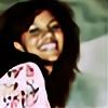 missjdiva's avatar