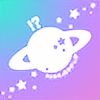 MissJediflip's avatar
