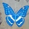 MissJellyBone's avatar