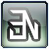 MissJenDesign's avatar
