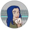 MissJenLaFayette's avatar
