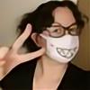 Missjenni2011's avatar