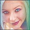 missjessicaaa's avatar