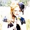 MissJezebel-Model's avatar