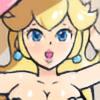 missjibun's avatar