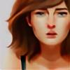 missjosh's avatar