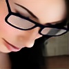MissKaneda's avatar