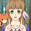 MissKaviPech's avatar