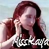 MissKayaStock's avatar