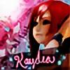 MissKaydea's avatar