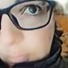 misskdub's avatar