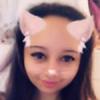 MissKellany's avatar
