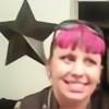 misskellybean's avatar
