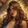 MissKerebear's avatar