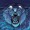 MissKickshaw's avatar