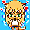 MissKillerSparkles's avatar