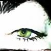MissKilluminati's avatar