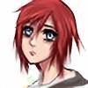 MissKirie's avatar