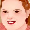 Misskiten's avatar