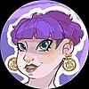 Misskitkatmadness's avatar