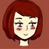 MissKitMarie's avatar